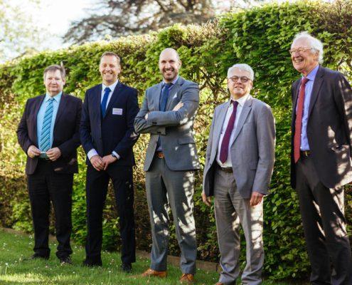 investevents waasland gastsprekers